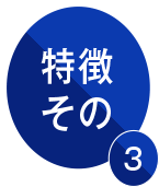 category03