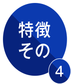 category04